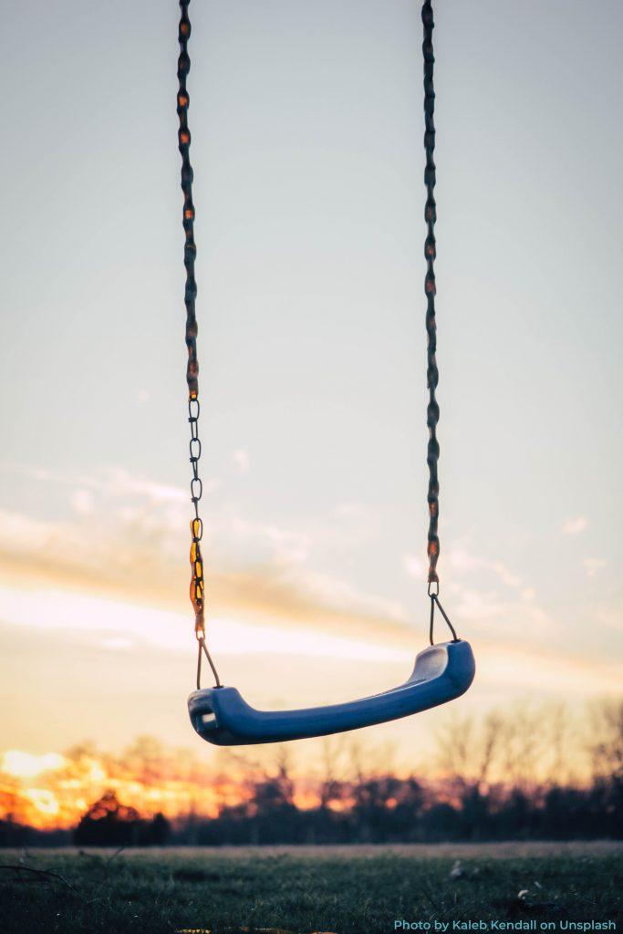 Habits Swing