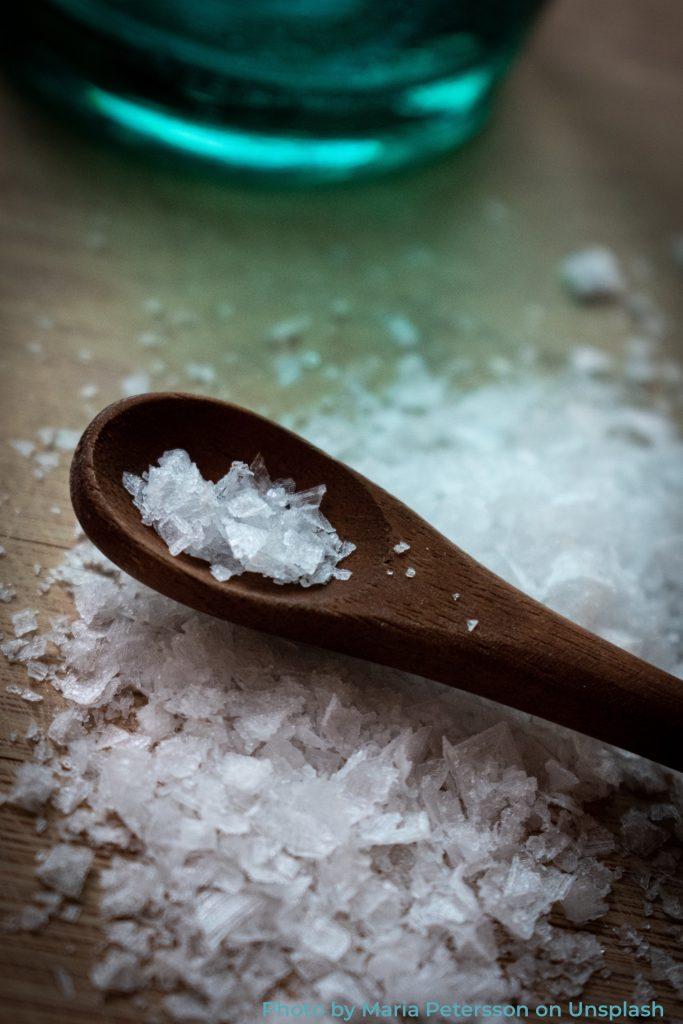 procrastination spoonful of sugar