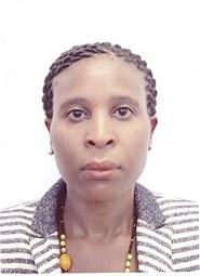 Jennifer Mutua