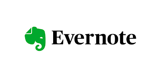 Evernote Tech tools